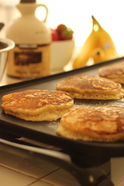 Quick Comparison Of The Best Electric Griddles Features